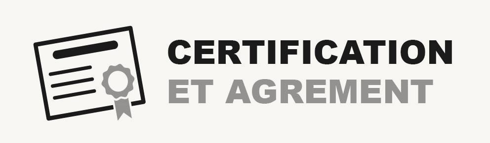 logo-certification