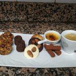 Formation Cafés Gourmands et Desserts Express